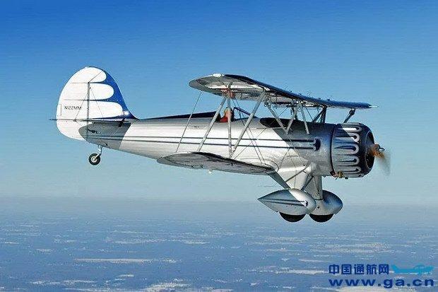 构建空中游览盈利模式―低空旅游市场分析、定位、机型选择、航线设计与机场建设形成系统化体系|新闻动态-飞翔通航(北京)服务有限责任公司